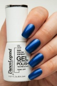 Dance Legend — Gel Polish №029 — Marry The Night