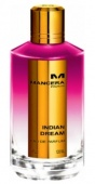 Mancera INDIAN DREAM  edp 120 ml