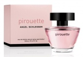 Angel Schlesser Pirouette edt 30 ml