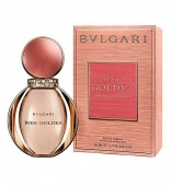 Bvlgary Rose Gordea edp 25 мл