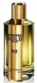 Mancera GOLD PRESTIGIUM  edp 60 ml