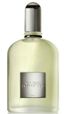 TOM FORD GREY VETIVER 100ml