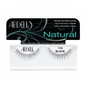 Ресницы Fashion Lashes 111