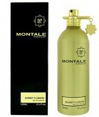 Montale Sunset Flowers edp 50 ml
