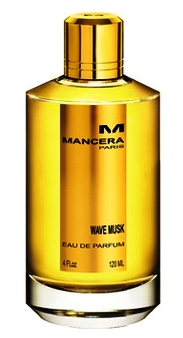 MANCERA WAVE MUSK edp 60 ml