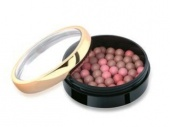 Румяна «GOLDEN ROSE» BALL BLUSHER