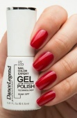 Dance Legend — Gel Polish №045 — Paradigm