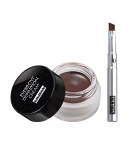 Крем для бровей PUPA EYEBROW DEFINITION CREAM 003 2,7 мл