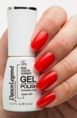 Dance Legend — Gel Polish №046 — Monroe
