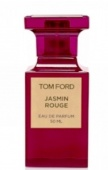 TOM FORD JASMINE ROUGE  edp 50 ml