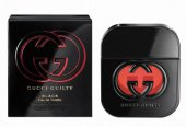 Gucci Guilty black edt 50мл