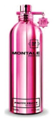 Montale Pretty Fruity edp