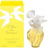 Nina Ricci L'Air du Temps EDT 30 ml