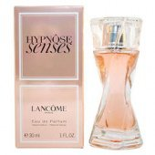 Lancome Hypnose Senses EDP 30 ml