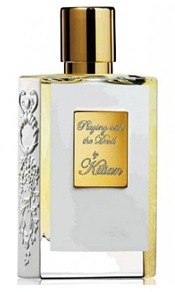 Kilian Playing With The Devil  edp 50 ml