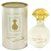 Salvador Dali Dalimix Gold edt 100 ml