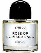 Byredo Rose Of No Man`s Land  EDP 50ml