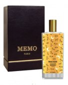 Memo Moon Fever edp 75ml
