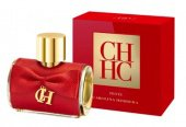 Carolina Herrera CH Privee edp