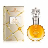 Princesse Marina De Bourbon Royal Marina Diamond edp 50ml