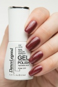 Dance Legend — Gel Polish №004 — So Shy