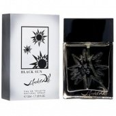Salvador Dali Black Sun edt 30 ml