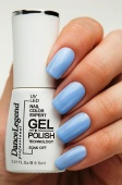 Dance Legend — Gel Polish №026 — 4U