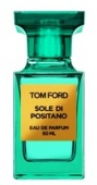 TOM FORD Sole di Positano edp 50 ml
