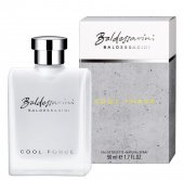 Baldessarini Cool Force edt 90мл
