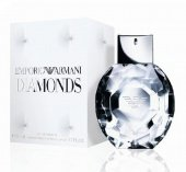 Giorgio Armani Emporio Diamonds edp 30мл