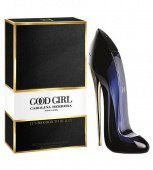 Carolina Herrera Good Girl edp