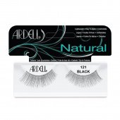 Ресницы Fashion Lashes 121