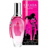 Escada Pink Graffiti edt 50мл
