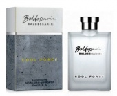 Baldessarini Cool Force edt