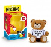 Moschino Toy edt 50 ml