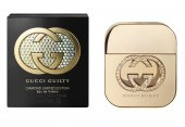 Gucci Guilty Diamond EDT 50мл