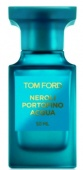 TOM FORD NEROLI PORTOFINO ACQUA  edp 50 ml