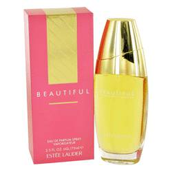 Estee Lauder Beautiful edp 30мл