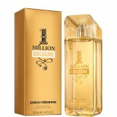 Paco Rabanne 1 Million Cologne edt 75 ml