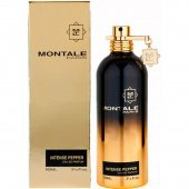 Montale Intense Pepper edp 50 ml