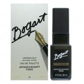 JACQUES BOGART GROUP Bogart edt