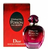 Dior Hypnotic Poison Eau Secrete edt 50ml