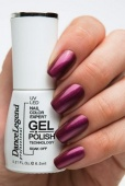 Dance Legend — Gel Polish №039 — Space Invader