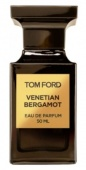 TOM FORD VENETIAN BERGAMOT  edp 50 ml