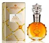 Marina De Bourbon Royal Diamond edp