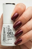 Dance Legend — Gel Polish №044 — Back to Future