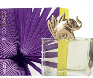 Kenzo Jungle Elefant Edp 30мл