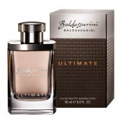 BALDESSARINI ULTIMATE edt 50мл