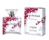 Lancome Cyclades edt 50ml