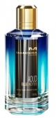 MANCERA AOUD BLUE NOTES 120 ml